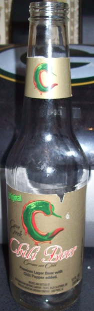 Cave Creek Chili Beer 002.jpg